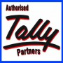 tally_software
